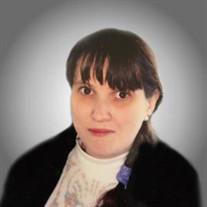 Dorothy E. Matsik
