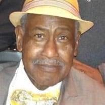Charles E. Caldwell