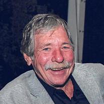 David Dean Hmielewski