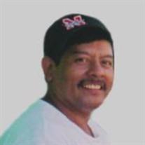 Julio M. Mendez