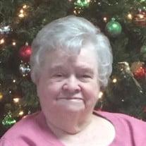 Martha  Jean Smith