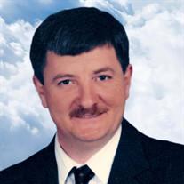 Rev. Steve Kohler