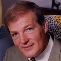 Mr. Gary Henry Black