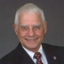 Roy Manning Fowler
