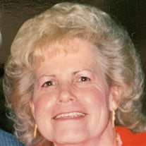 Fay R. Lightfoot