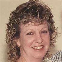 Peggy Bryant Taylor
