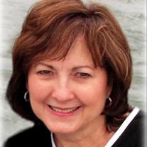 Cindy Folks Roth