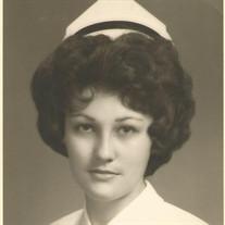 Barbara L. Downs