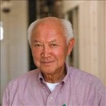 Yukio Hamada