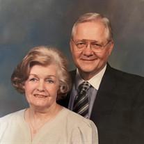 Doris Joan Tucker