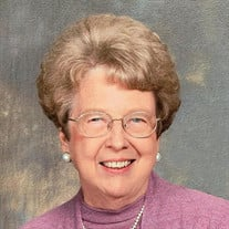 Stella Jean Elizabeth Schauwecker