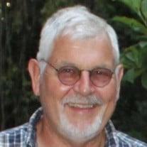 Marc S. Barton