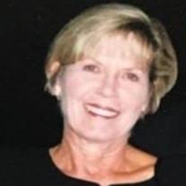 Dolores A. Amann