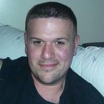 Derrick Ridgway