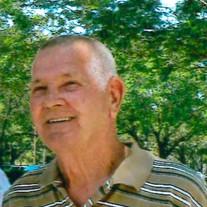 Lester L. Jahn
