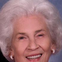 Elsie Mae Holcomb