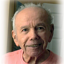 Victor Luis Peralta