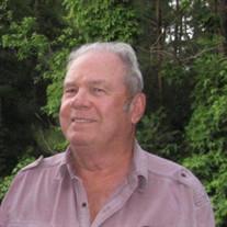 Norman J Littleton, Sr