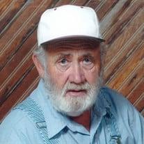 Emil D. Luedecke