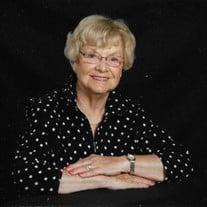 Glenda Meister