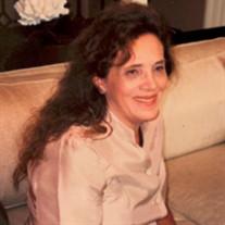 Nancy L. Duncan