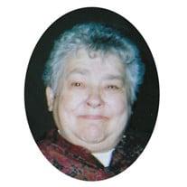 Patricia A. Hoegeman