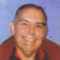Donald Luke Sementino