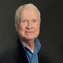 Edsel N. Durden