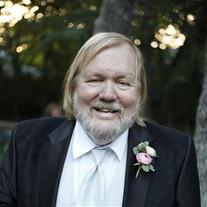 Harold Deane Munal