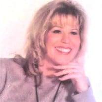Melissa Shugart Martin