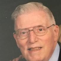 Richard J. Olds