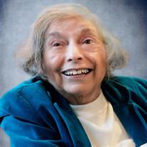 Ann L. Dyer