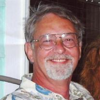 Mr.  David Franklin Groom