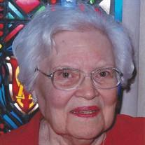 Ann H. Parkinson
