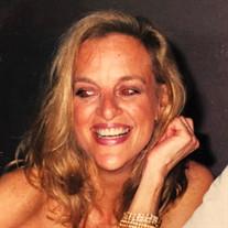 Rachel Roberta LaSala