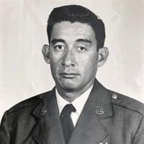 Norbert Galvan