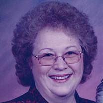 Connie E. Hassler