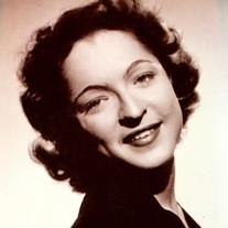 Suzanne Lege
