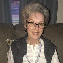 Rosalie Grace Kaufman