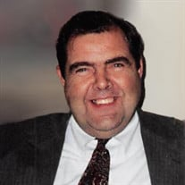 Robert  F.  Caswell Jr.