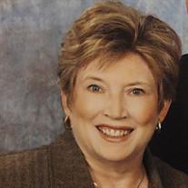 Judith A. Murray