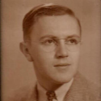 Owen M. Bastian, Jr.