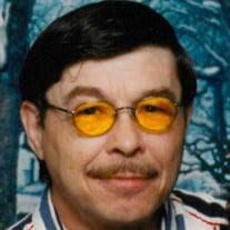 Gary  Robert Duncan