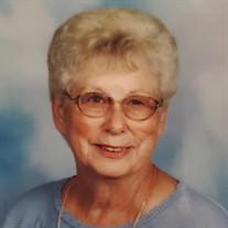 Marilyn  J.  Gray