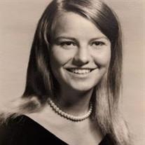 Ms.  Linda  S. Kolb
