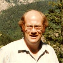 David VanDrunen Getts