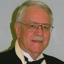 Louis Gardner Jr.