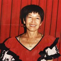 Amy  Louise  Ishikawa-Ito
