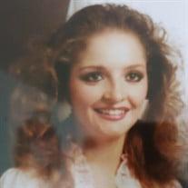 Brenda Jean Garcia