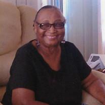 Lois Thomas White